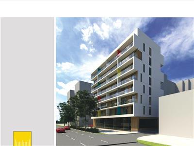 Apartament 2 Camere. Central, Modern si Spatios